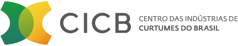 Logo CICB Primary
