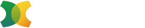 Logo CICB Primary Negative