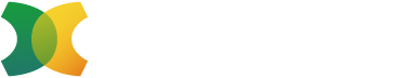 Logo CICB Reduced Negative