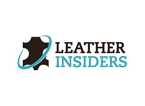 Leather Insiders